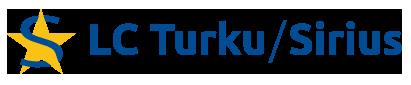 LC Turku/Sirius